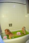 mermaidbath2.jpg